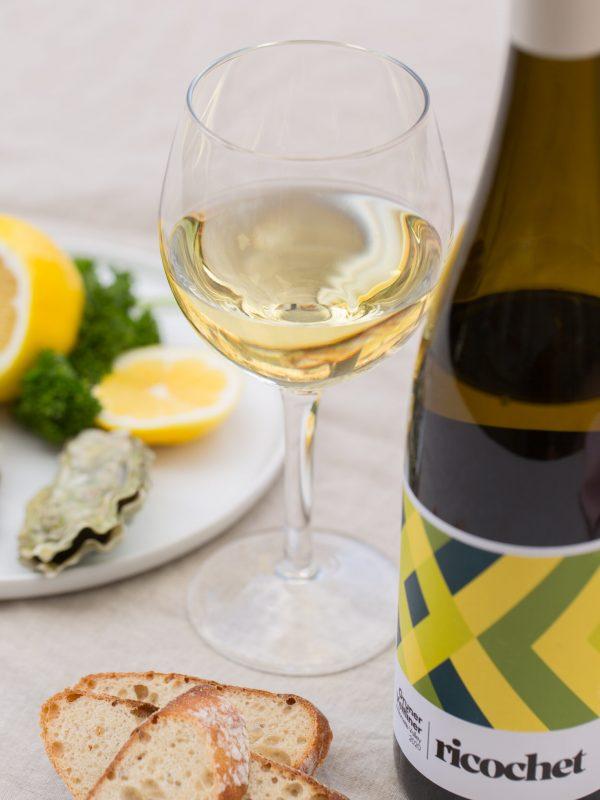 Ricochet Wine (13 of 22)
