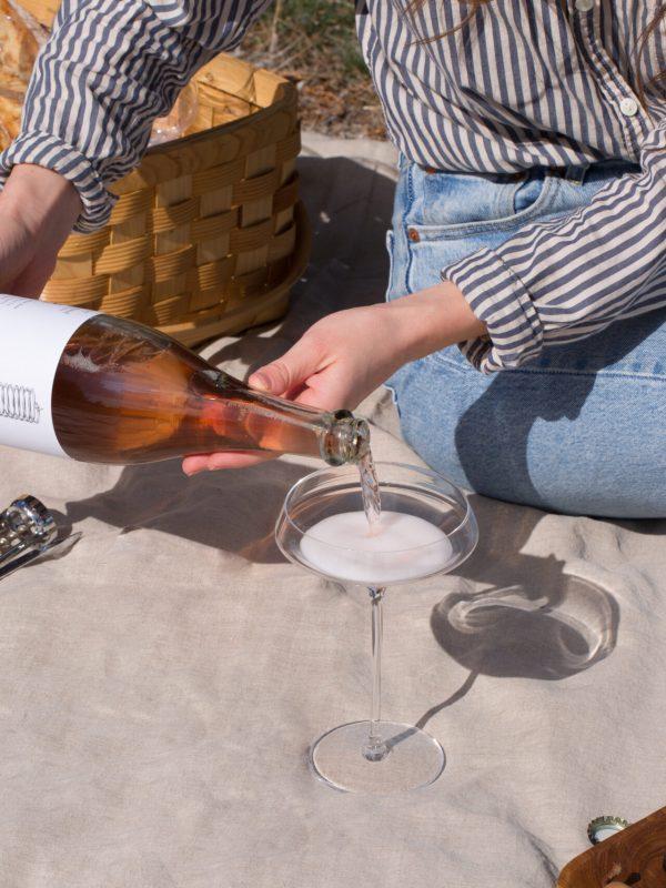 Ricochet Wine (4 of 22)