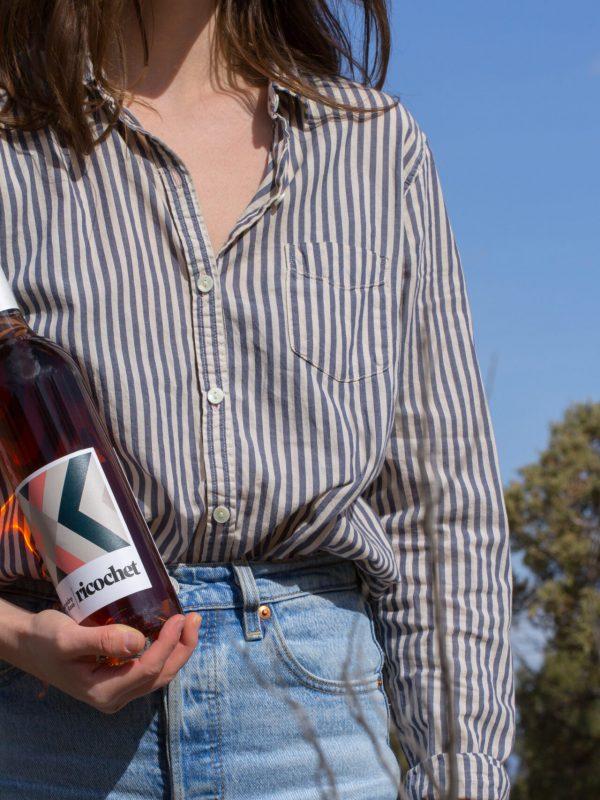 Ricochet Wine (7 of 22)