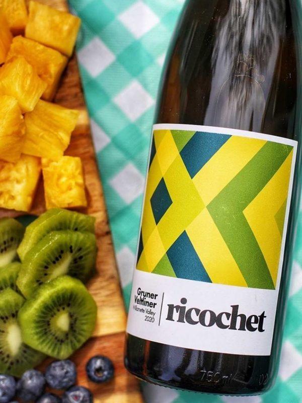 ricochet-wine-gruner